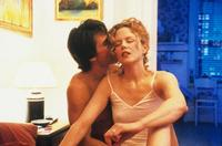 Eyes Wide Shut - 8 x 10 Color Photo #3