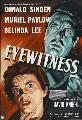 Eyewitness - 11 x 17 Movie Poster - Style A