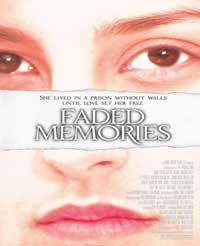 Faded Memories - 11 x 17 Movie Poster - Style A