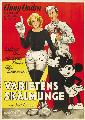 Fair People - 27 x 40 Movie Poster - Swedish Style A