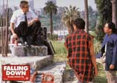 Falling Down - 11 x 14 Movie Poster - Style G