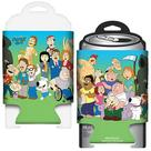 Family Guy - Cast Beer Can Hugger