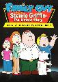 Family Guy Presents Stewie Griffin: The Untold Story - 27 x 40 Movie Poster - Style A