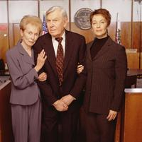 Family Law - 8 x 10 Color Photo #5