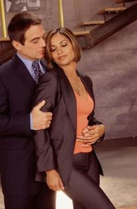 Family Law - 8 x 10 Color Photo #16