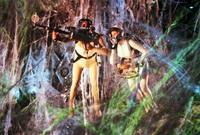 Fantastic Voyage - 8 x 10 Color Photo #2