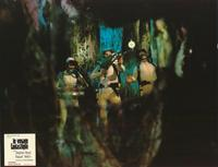 Fantastic Voyage - 8 x 10 Color Photo #21