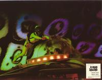 Fantastic Voyage - 8 x 10 Color Photo #7