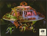 Fantastic Voyage - 8 x 10 Color Photo #8