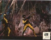 Fantastic Voyage - 8 x 10 Color Photo #12