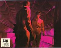 Fantastic Voyage - 8 x 10 Color Photo #15