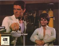 Fantastic Voyage - 8 x 10 Color Photo #18