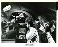 Fantastic Voyage - 8 x 10 B&W Photo #5