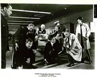 Fantastic Voyage - 8 x 10 B&W Photo #7