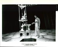 Fantastic Voyage - 8 x 10 B&W Photo #8