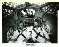 Fantastic Voyage - 8 x 10 B&W Photo #9