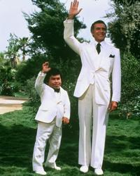Fantasy Island - 8 x 10 Color Photo #3