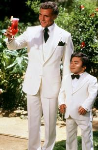 Fantasy Island - 8 x 10 Color Photo #4