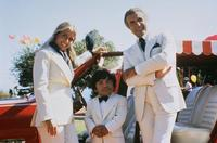 Fantasy Island - 8 x 10 Color Photo #6