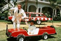 Fantasy Island - 8 x 10 Color Photo #7