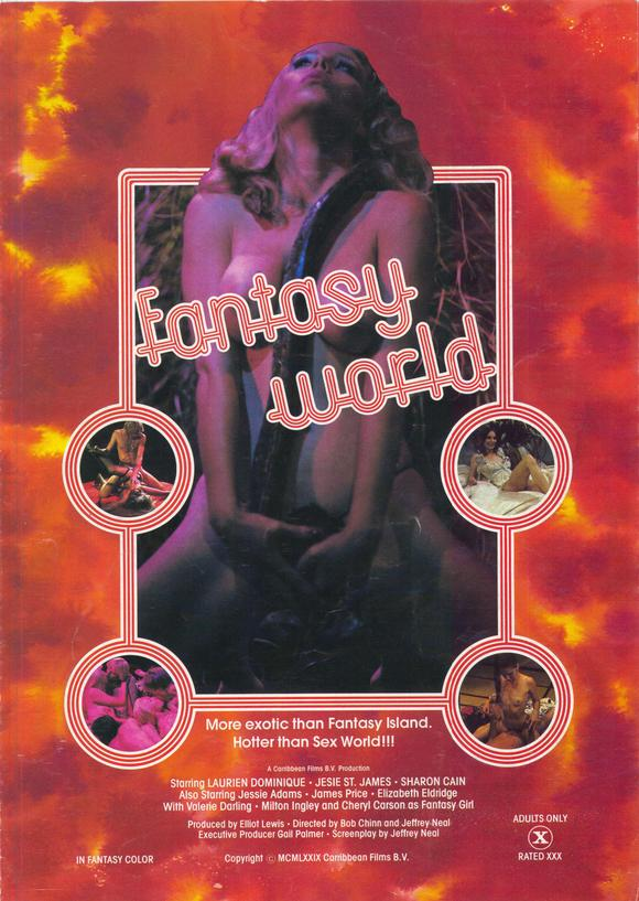 fantasy world movie posters from movie poster shop