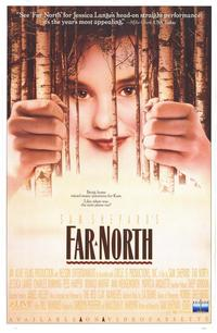 Far North - 11 x 17 Movie Poster - Style B