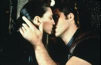 Farscape - 8 x 10 Color Photo #7