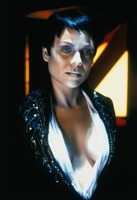 Farscape - 8 x 10 Color Photo #15