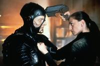 Farscape - 8 x 10 Color Photo #20