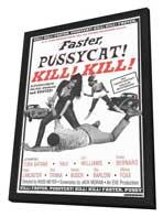 Faster Pussycat, Kill!...Kill!