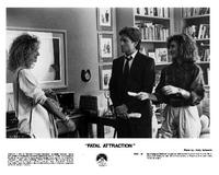 Fatal Attraction - 8 x 10 B&W Photo #1