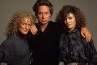 Fatal Attraction - 8 x 10 Color Photo #1