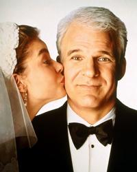 Father of the Bride - 8 x 10 Color Photo #3