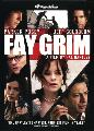 Fay Grim - 27 x 40 Movie Poster - Style A