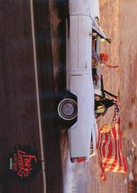 Fear and Loathing in Las Vegas - 11 x 14 Poster German Style L