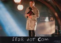 Feardotcom - 8 x 10 Color Photo #21