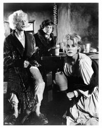The Fearless Vampire Killers - 8 x 10 B&W Photo #1