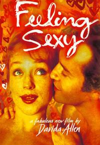Feeling Sexy - 11 x 17 Movie Poster - Style A