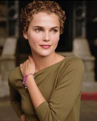 Felicity - 8 x 10 Color Photo #12