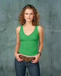 Felicity - 8 x 10 Color Photo #37
