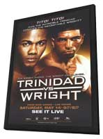 Felix Trinidad vs Winky Wright