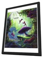Ferngully: The Last Rain Forest