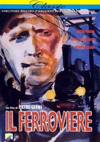 Man of Iron - 11 x 17 Movie Poster - Italian Style A