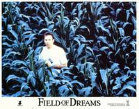 Field of Dreams - 11 x 14 Movie Poster - Style A