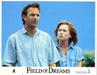 Field of Dreams - 11 x 14 Movie Poster - Style B