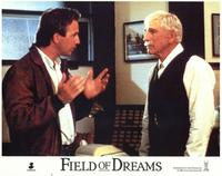 Field of Dreams - 11 x 14 Movie Poster - Style C