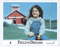 Field of Dreams - 11 x 14 Movie Poster - Style D