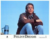 Field of Dreams - 11 x 14 Movie Poster - Style E