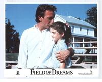 Field of Dreams - 11 x 14 Movie Poster - Style F