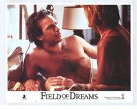 Field of Dreams - 11 x 14 Movie Poster - Style G